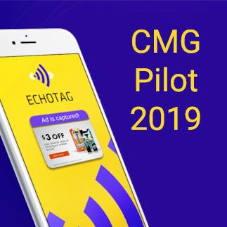 cmg_pilot